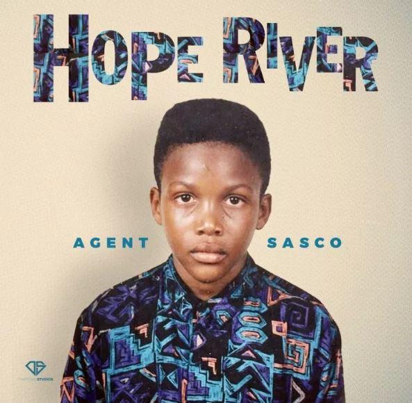 Agent Sasco – Change ft. Stonebwoy, Kabaka Pyramid x Spragga Benz