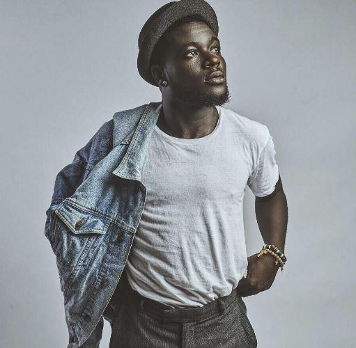 B4Bonah – The Sun (Prod. By Zodivc)