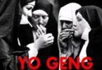 E.L – Yo Geng