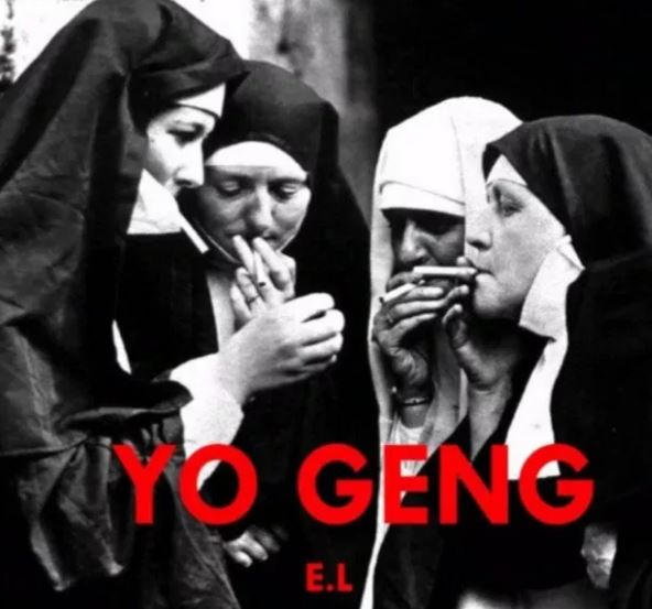 E.L – Yo Geng mp3 download