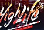 Jahemblem Kwasi Manni – Highlife Jam (Pure Love Classics)