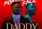 Koker – Daddy Ft. Falz