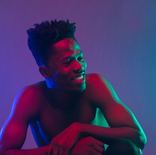 Kwesi Arthur – Forget College (Prod. By XLC)