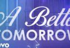 [Official Video] Jahmiel - A Better Tomorrow