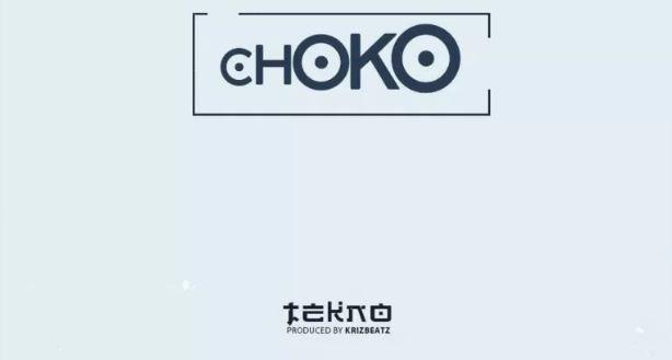 Tekno – Choko (Prod By Krisbeat)