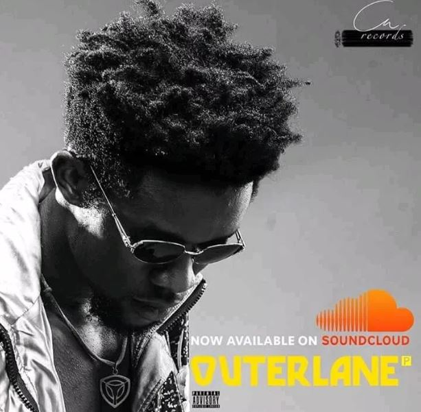 Worlasi – One Ghana (Prod. By Genius Selection)