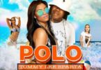 tommy-lee-sparta-polo