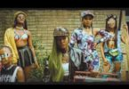 Audio + Video - Timaya Ft. Olamide – Bam Bam
