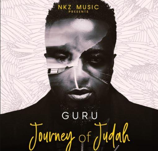Guru – I Dont Give A FK Ft. Sarkodie