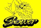 O.L – Shower (Swing Vibe Riddim) (Prod. by @UglyOnit) - Copy