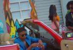 Official Video - Lil Kesh - Flenjo Ft. Duncan Mighty