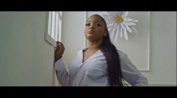 Official Video-Tic – Kwani Kwani Pt2 Ft. Kuami Eugene