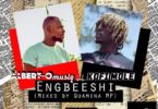 AlbertOmusiq – Egbeeshi Ft Kofi Mole (Mixed By Quamina Mp x Prod By Mubz Beats)