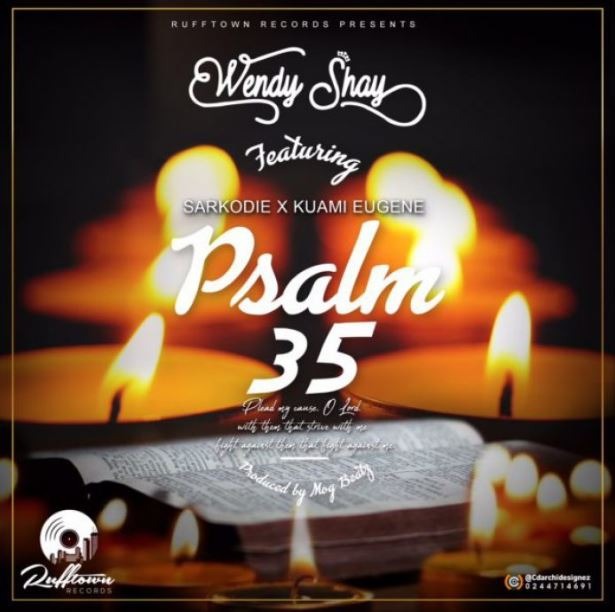 Instrumental-Wendy-Shay-ft.-Sarkodie-x-Kuami-Eugene-–-Psalm-35-Prod-by-Musique-Faktory