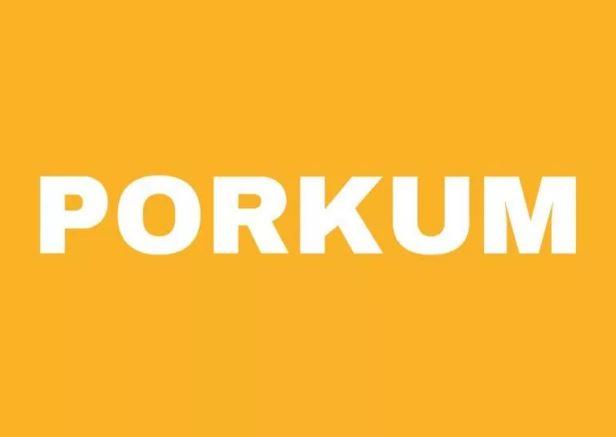 Kwaw Kese – Porkum (Shatta Wale Diss) Ft. Kudos Badman