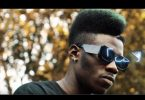 Official Video-A-Star - Kupe Dance