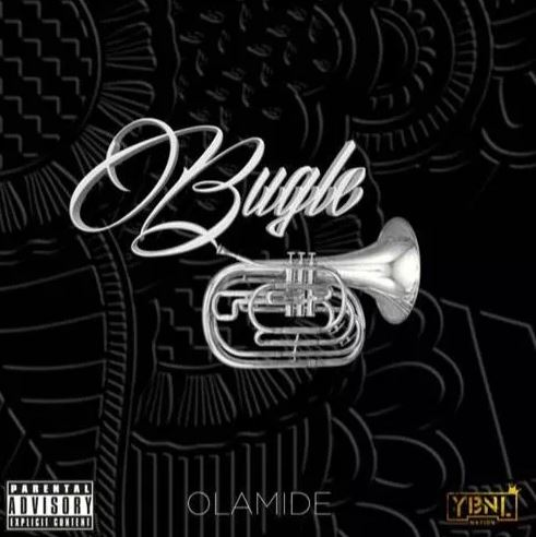 Official Video - Olamide – Bugle