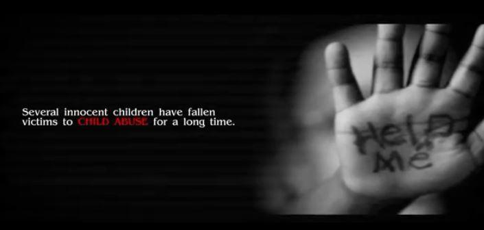 Official Video-Tulenkey – Child Abuse (Refix) Ft. Medikal