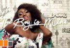 Official Video - Wendy Shay – The Boy Is Mine ft. Eno Barony