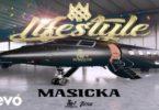 download masicka lifestyle, mp3 download masicka lifestyle, masicka song lifestyle free download, lifestyle song download masicka, lifestyle genahsyde records