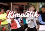 Official Video-DJ Breezy – Kimpinstik Ft. Medikal x Dahlin Gage