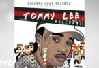 Tommy Lee Sparta – Relevant