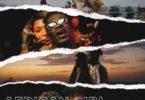 Instrumental-Kwesi Arthur – African Girl Ft. Shatta Wale
