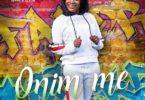 Download MP3: Ohemaa Mercy – Onim Me Ft Morris Babyface