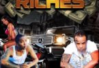 Tommy Lee Sparta x Shane o – Riches