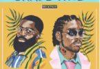Download MP3: Afro B X Vybz Kartel X Dre Skull – Shape Nice
