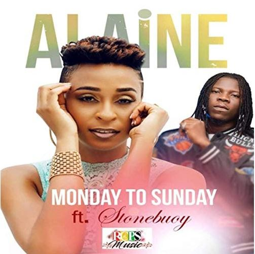 alaine we rise in love free mp3 download