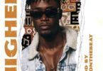 Download MP3: E.L – Higher (Prod by PeeOnTheBeat)
