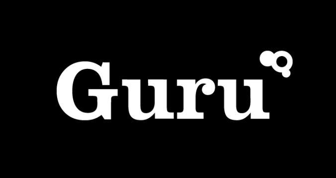 Download MP3: Guru – Wofa Atta Homa (Prod by TubhaniMuzik)