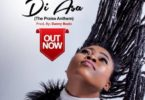 Download MP3: Joyce Blessing – Di Asa (The Praise Anthem) (Prod by Danny Beatz)