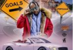 Download MP3: Popcaan – Goals (Freedom Street Riddim)