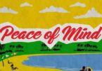 Download MP3: Sean Kingston – Peace Of Mind Ft. Davido x Tory Lanez