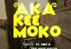 Trigmatic ft Joey B Aka K33 Moko Prod by Genius Selection mp3 image