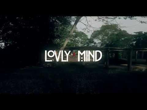 Download Video: Wanlov The Kubolor – Lovly Mind