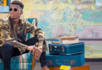 Lyrics + Video: Kofi Kinaata - Adam & Eve