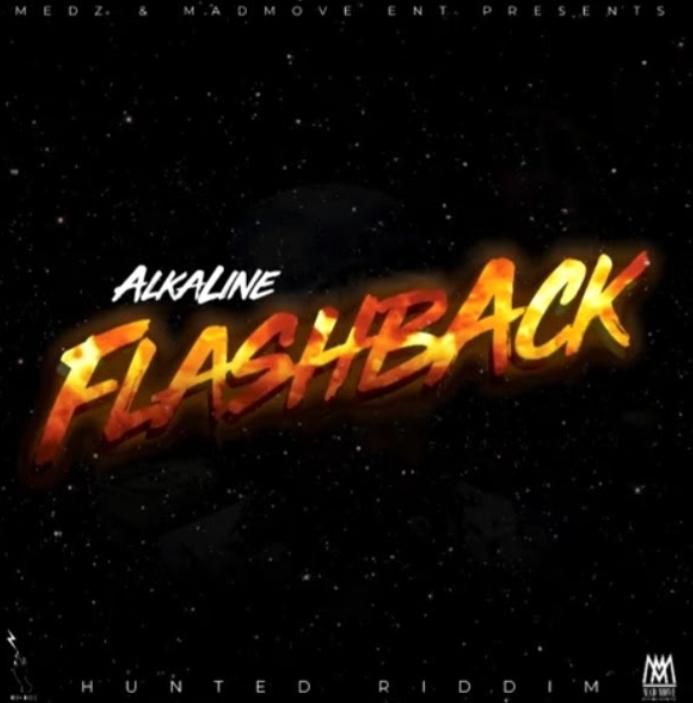 Alkaline – Flashback (Pod by Medz & Madmove Entertainment)