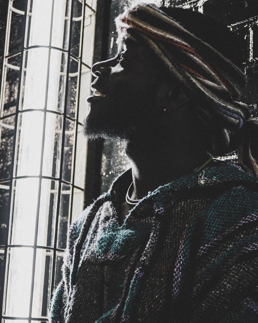 B4Bonah – Kpeme Ft Mugeez (R2Bees)