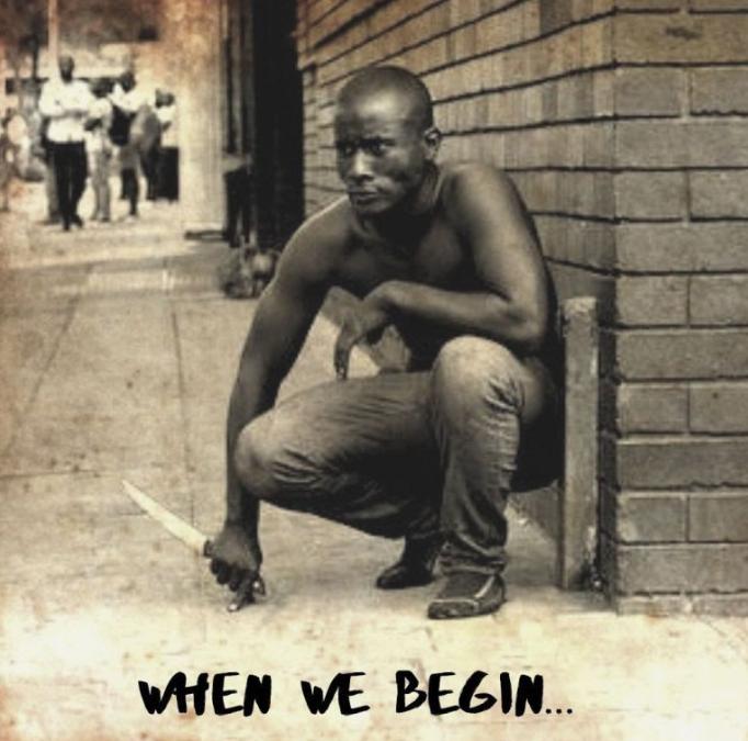 M3nsa – When We Begin