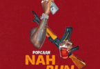 Popcaan – Nah Run (Prod by DunWell Productions)