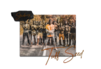 Stonebwoy – Tuff Seed (Lyrics Video + Audio MP3)