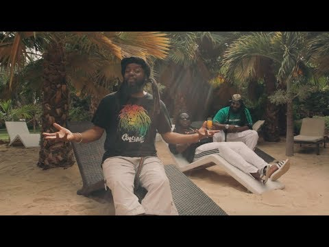 Morgan Heritage – Beach And Country (Official Video)