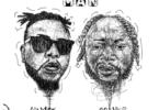 BBanks – Man Ft Olamide MP3