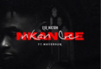Lyrics - Lil Kesh – Nkan Be Ft Mayorkun