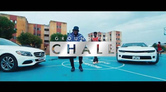 Download Video: Kwesi Slay – Seven (Remix) Ft Kwesi Arthur, Medikal, Kofi Mole, DJ Mic Smith