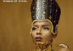 Yemi Alade – Night and Day mp3 download