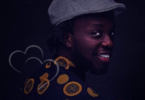 Akwaboah – Akwaboah mp3 download(Prod by Vimbeatz)